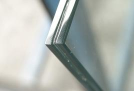 Производственные линии и заводы по производству архитектуроного триплекса и смарт стекла
